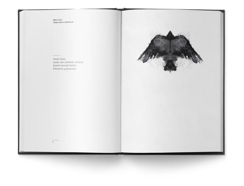 Libro «Mikel Laboa» 6