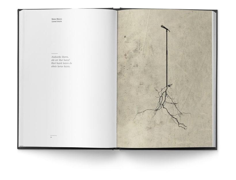 Libro «Mikel Laboa» 7