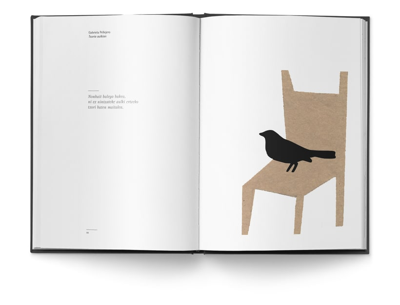 Libro «Mikel Laboa» 9