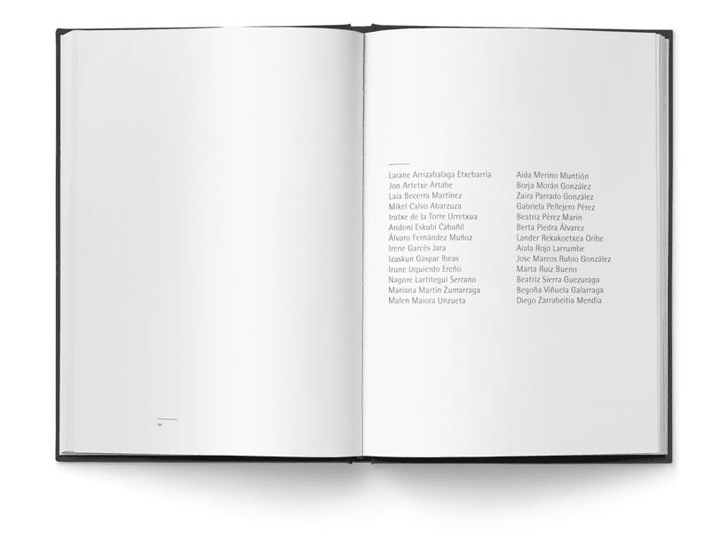 Libro «Mikel Laboa» 10
