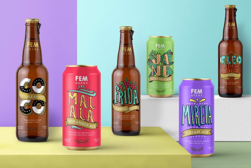 Fem Beers 0