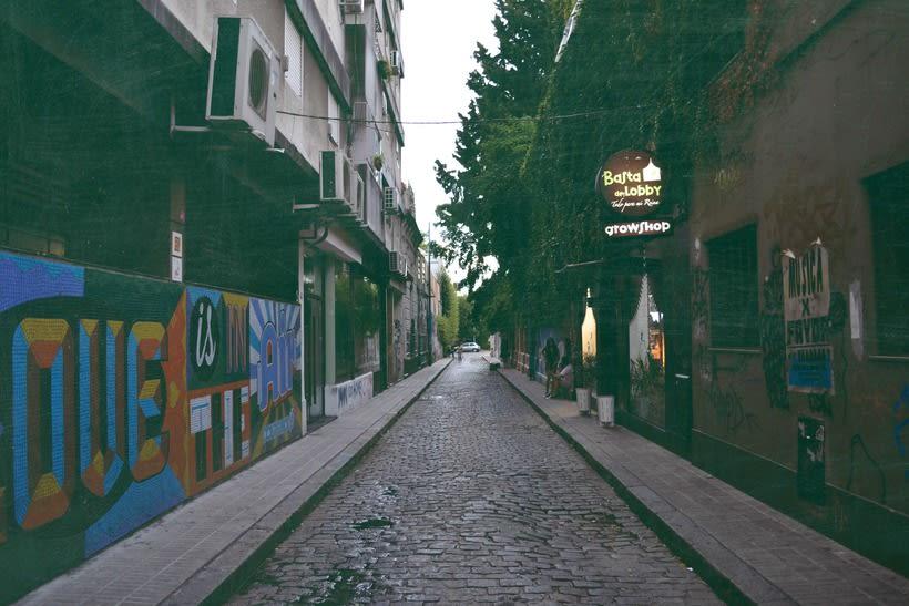 Sobre Buenos Aires 2