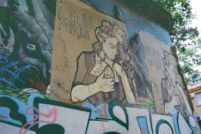 Sobre Buenos Aires 9