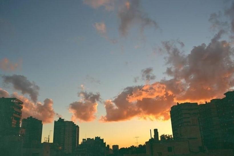 Sobre Buenos Aires 19