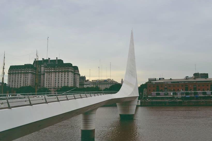 Sobre Buenos Aires 21
