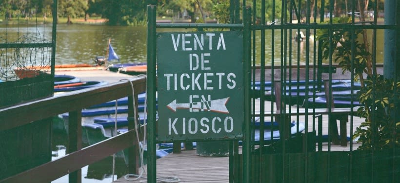 Sobre Buenos Aires 30