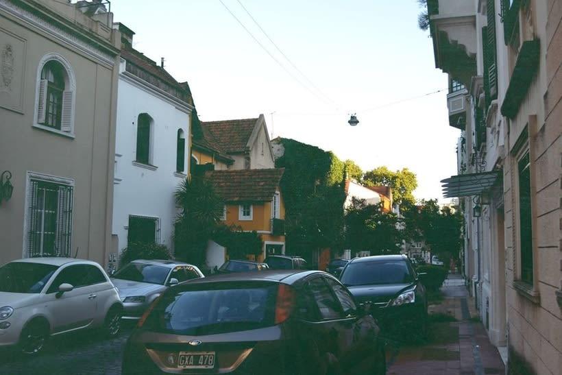 Sobre Buenos Aires 34