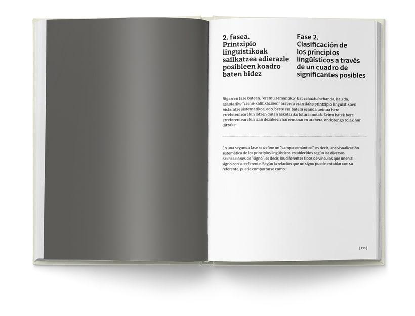 Libro «Un proceso creativo en el diseño gráfico de carteles»  4
