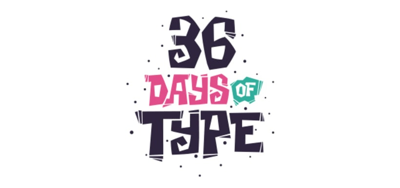 36 Days of Type 0