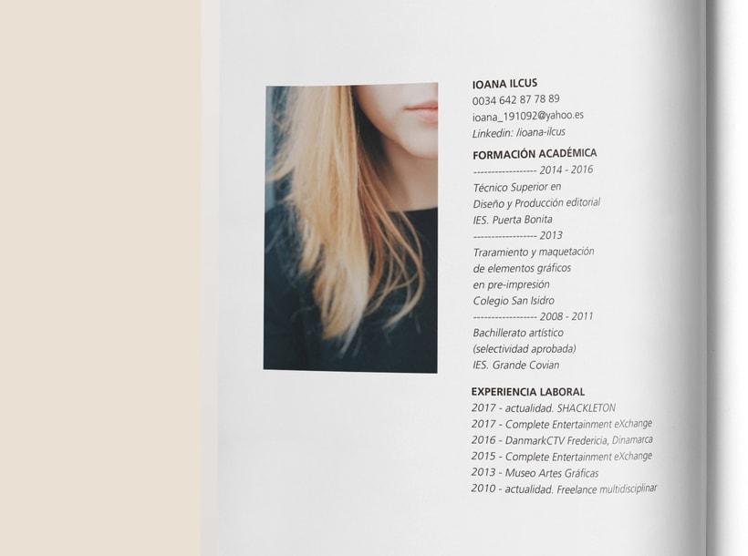 Portfolio 2018 2