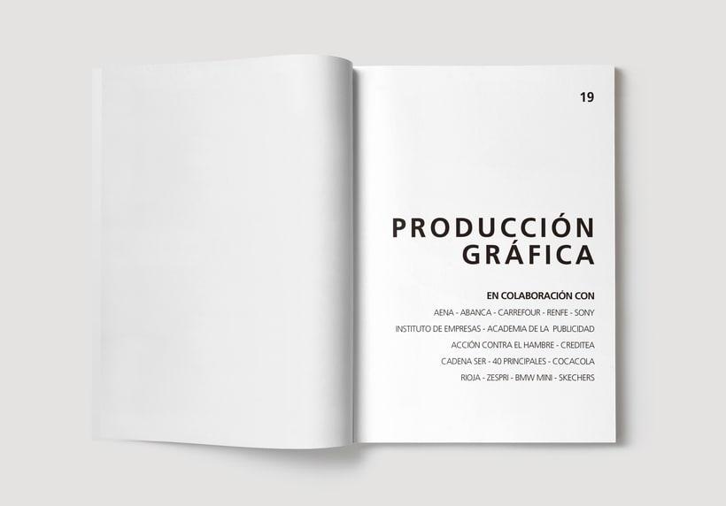 Portfolio 2018 10