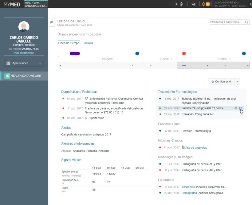 Nuevas funcionalidades: Inclusión de comentarios y recursos generales -1