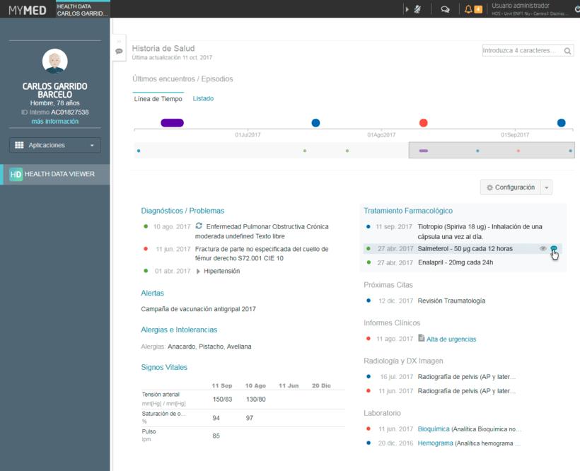 Nuevas funcionalidades: Inclusión de comentarios y recursos generales 0