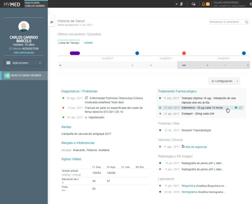 Nuevas funcionalidades: Inclusión de comentarios y recursos generales 1