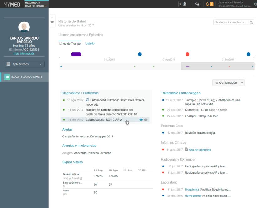 Nuevas funcionalidades: Inclusión de comentarios y recursos generales 2