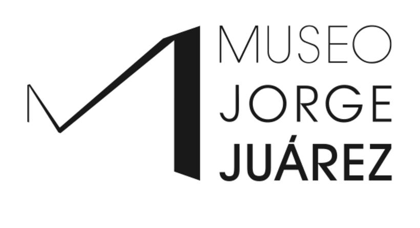 Museo Jorge Juárez_desarrollo de IVC 0