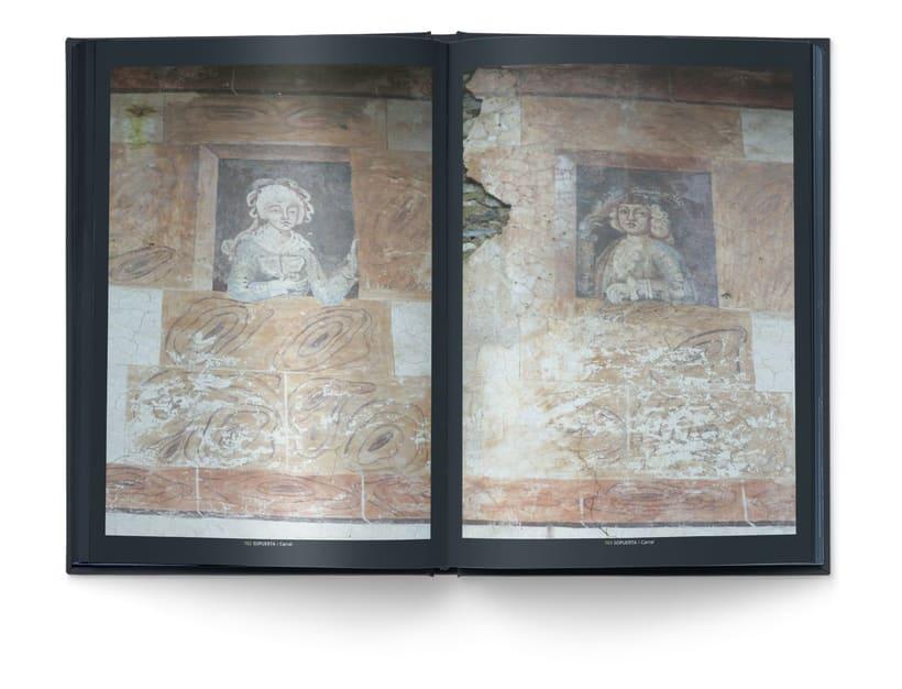 Libro «Gráfica Encartada. El paisaje gráfico de las encartaciones»  21