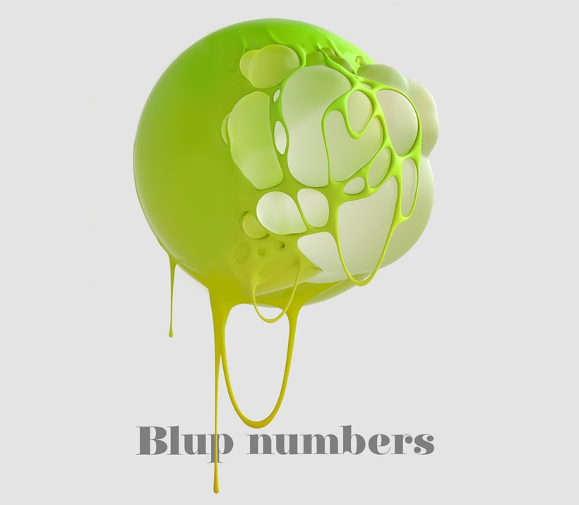 BLUP NUMBERS 29