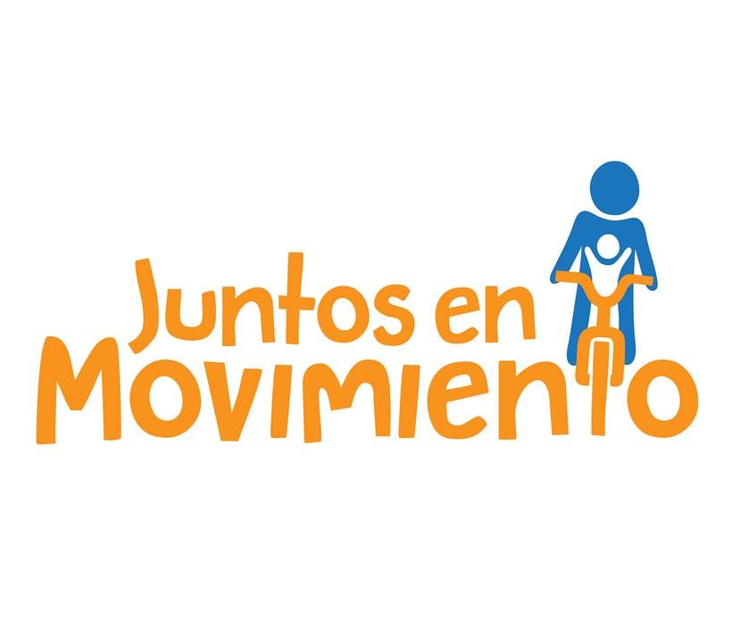 Juntos en Movimiento 0