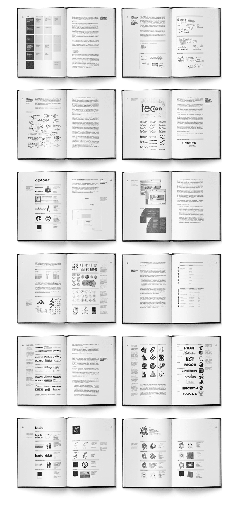 Libro «Diseño con·sentido»  2