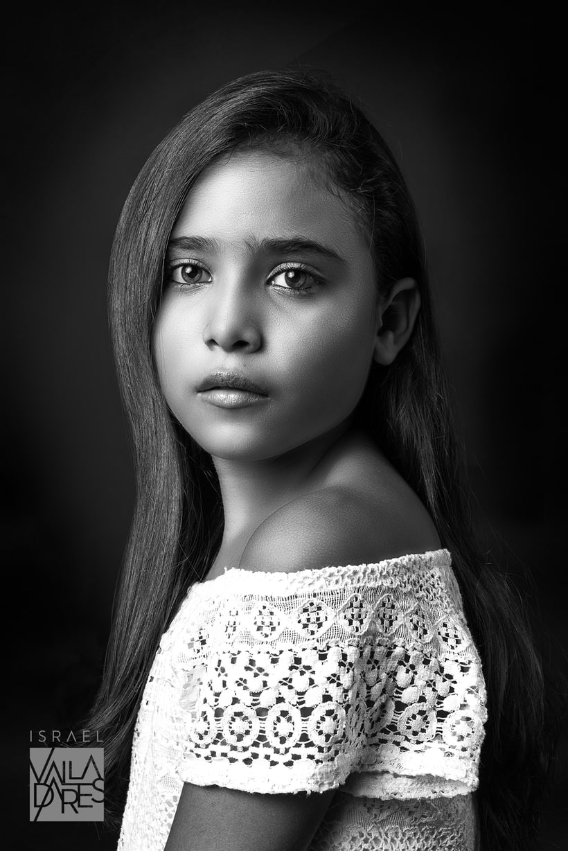 Mi Proyecto del curso: Fotografía de estudio: la Iluminación como recurso creativo 0