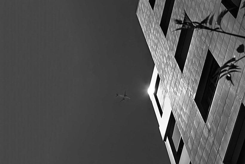 Mi Proyecto del curso: Fotografía arquitectónica y urbana  20