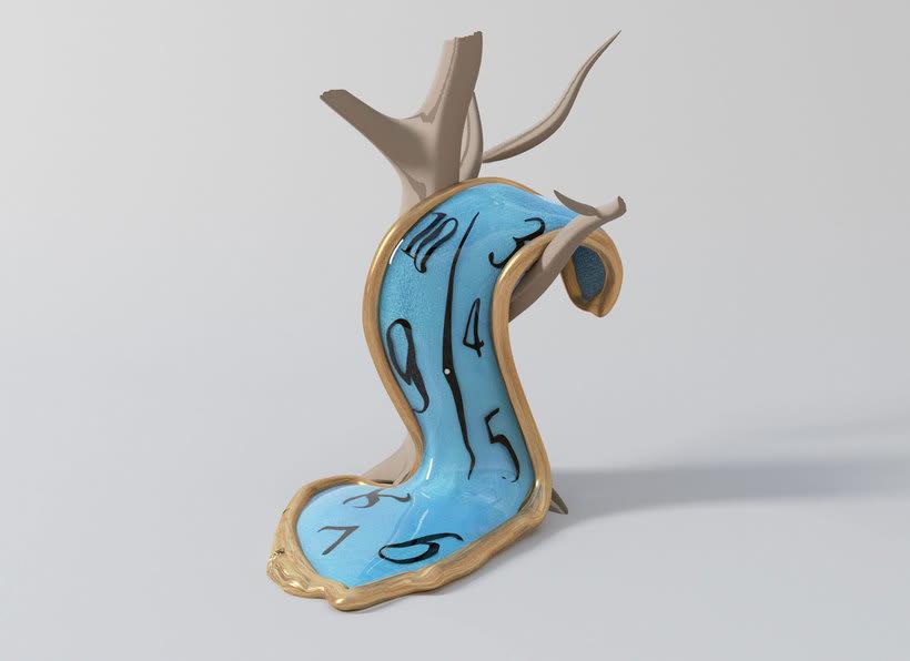 Artphabet: el abecedario diseñado para el arte 12
