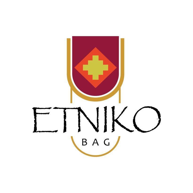ETNIKO 0