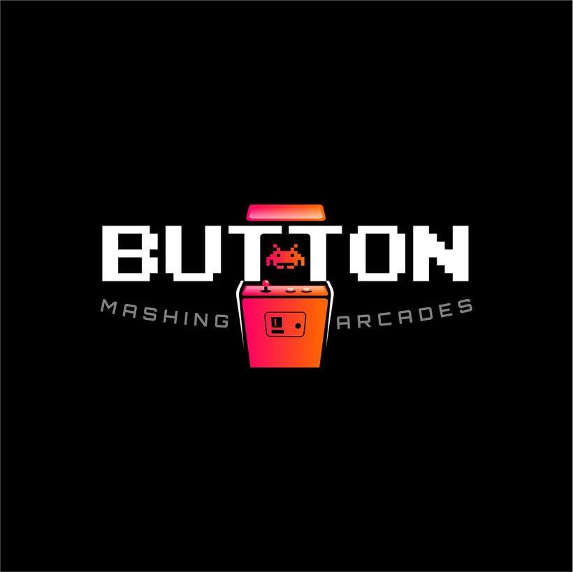 BUTTON 0