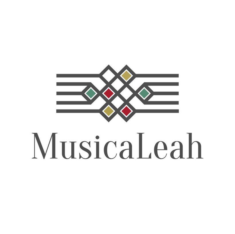 Musica Leah -1