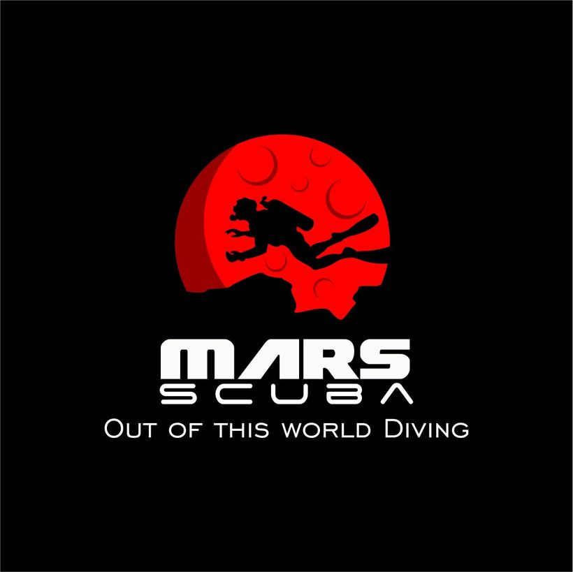MarsScuba -1