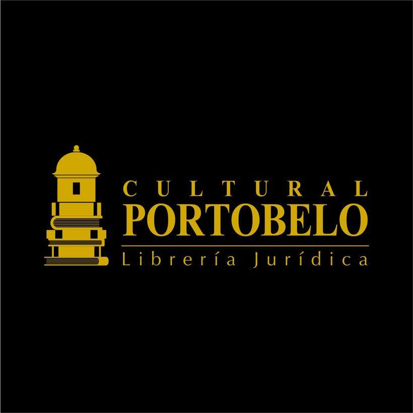 Cultural Portobelo -1