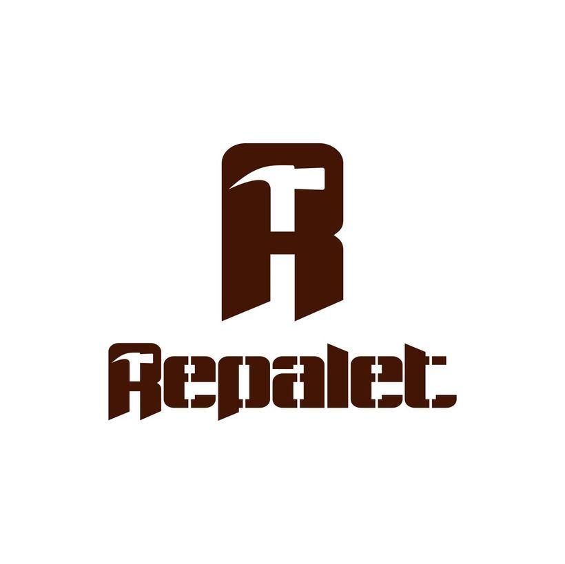 Repalet -1