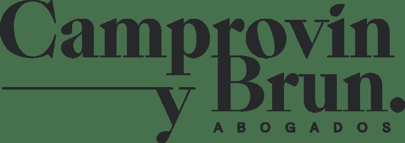 Camprovín y Brun Abogados 3