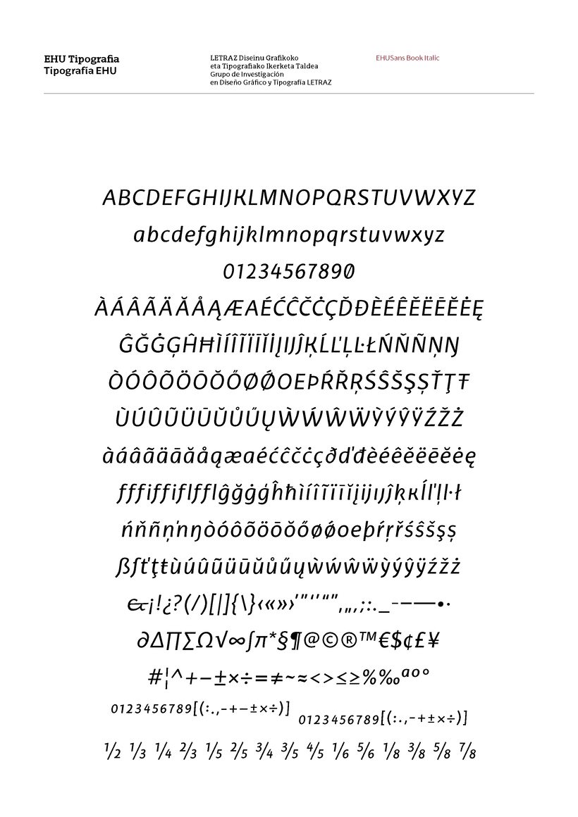 EHU Tipografía corporativa 10
