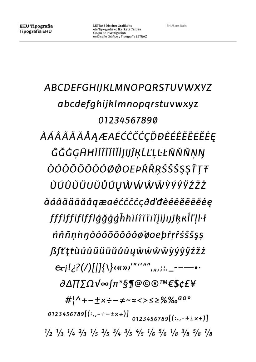 EHU Tipografía corporativa 14