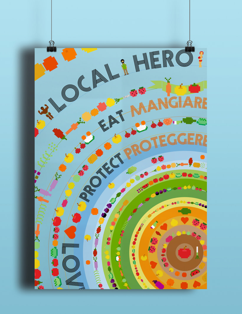 Local Hero 1