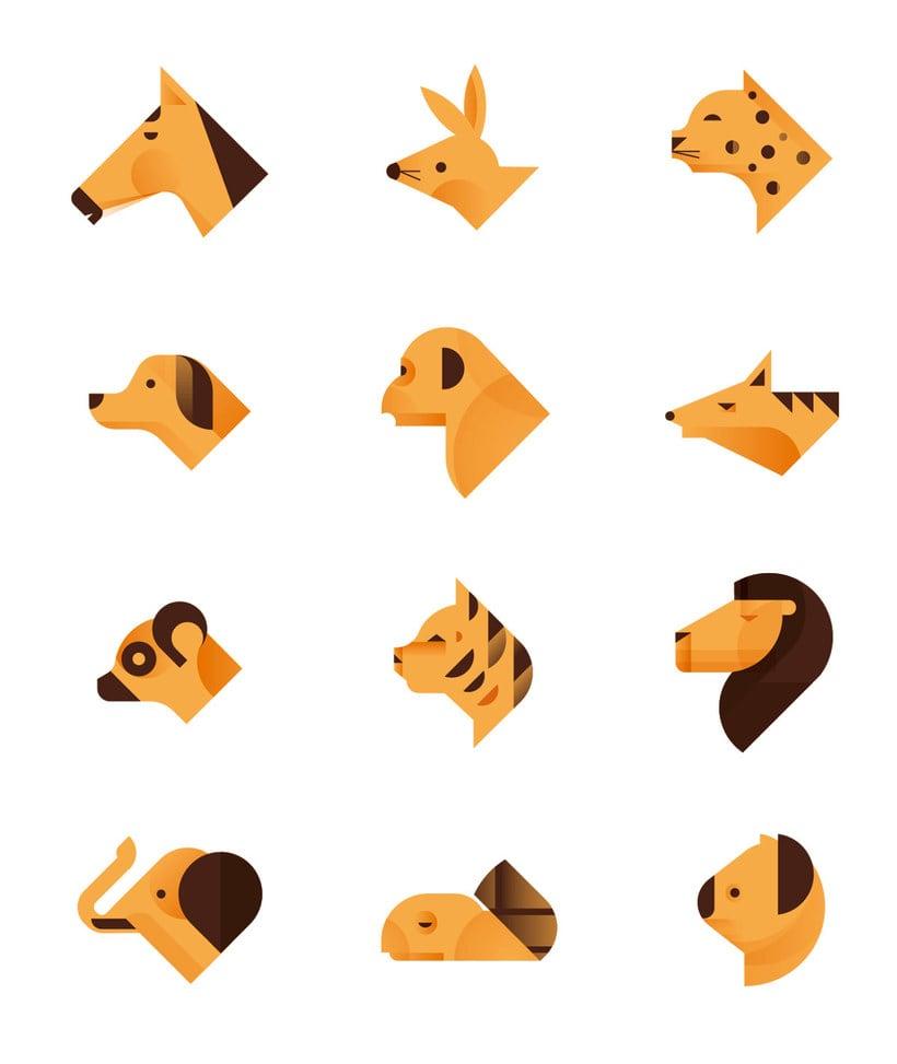 La importancia del diseño de pictogramas en el lenguaje global 15