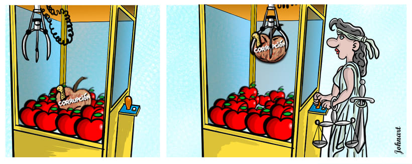 Mi project in Humor gráfico 2