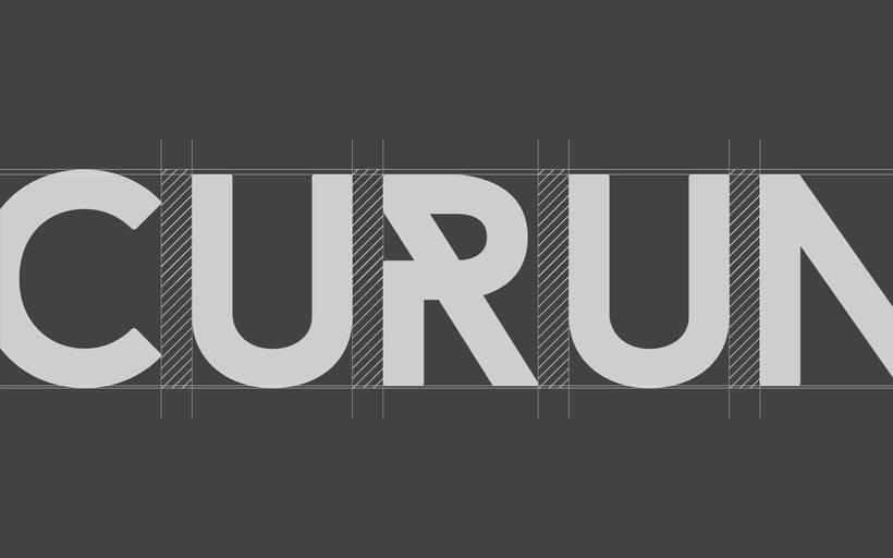 YACURUNA · Chocolate Bar 1