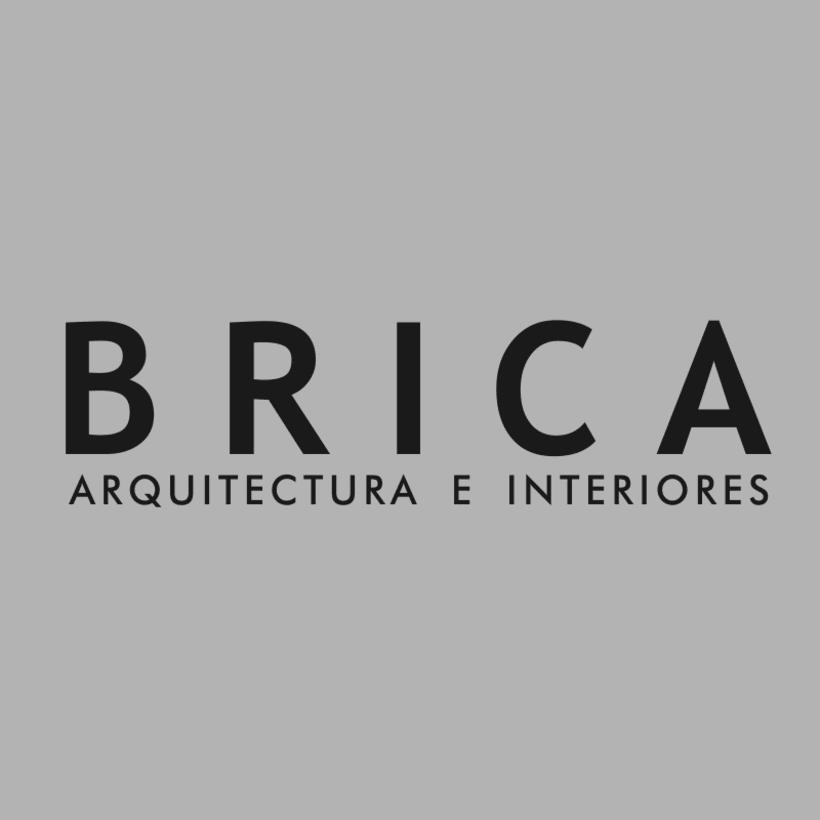 Nombre para empresa de Diseño de Interiores y Arquitectura. 1