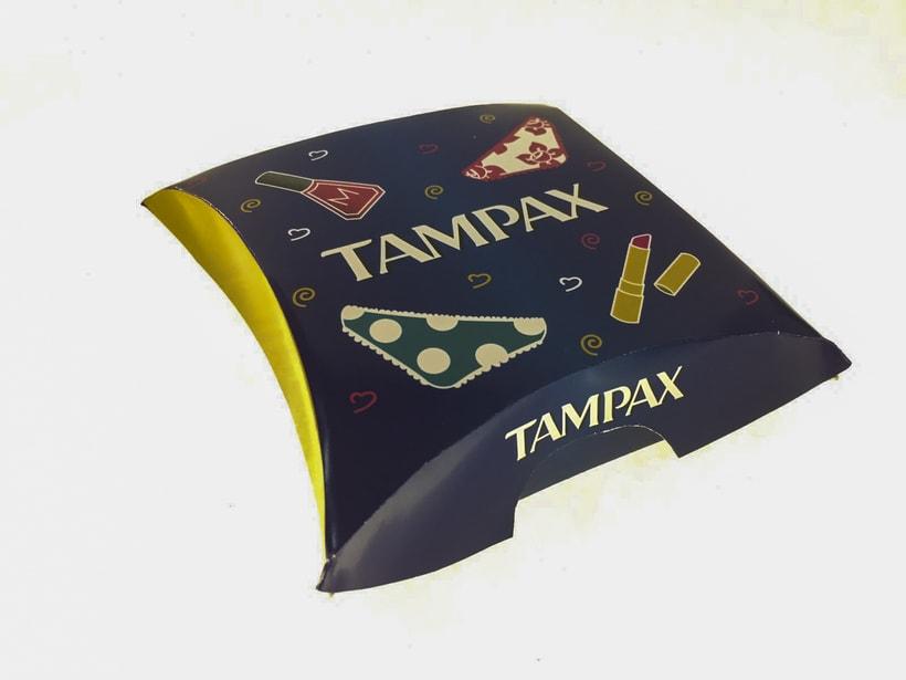 Diseños Packaging 2