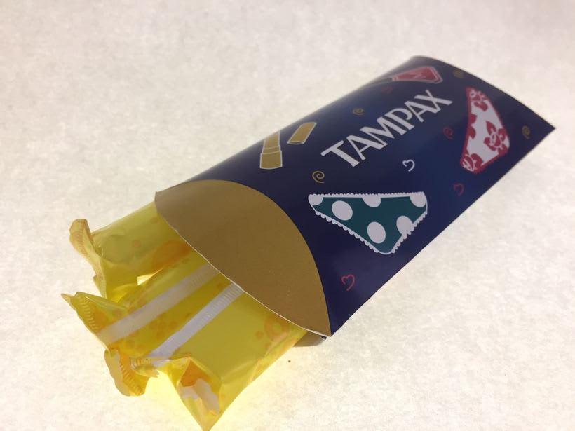 Diseños Packaging 5