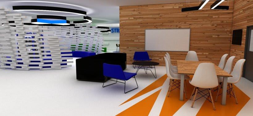Proyectos diseñados en PX Promociones S.A. de C.V 46