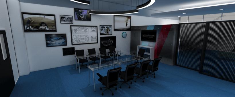 Proyectos diseñados en PX Promociones S.A. de C.V 51