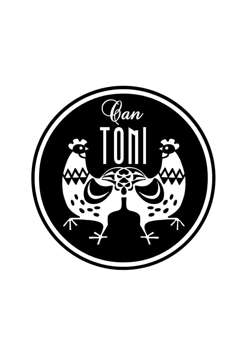 Can Toni Agrobotiga 1