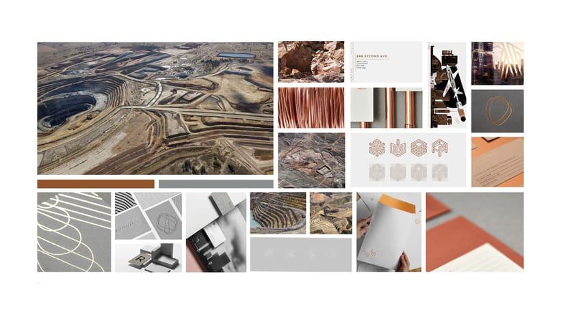 roqia® - Ingenería y construcción de minas. 2
