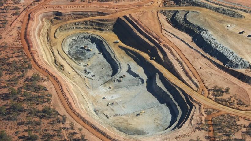 roqia® - Ingenería y construcción de minas. 7