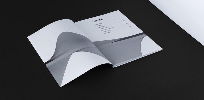 Serac Bench | Impresión 3D 4