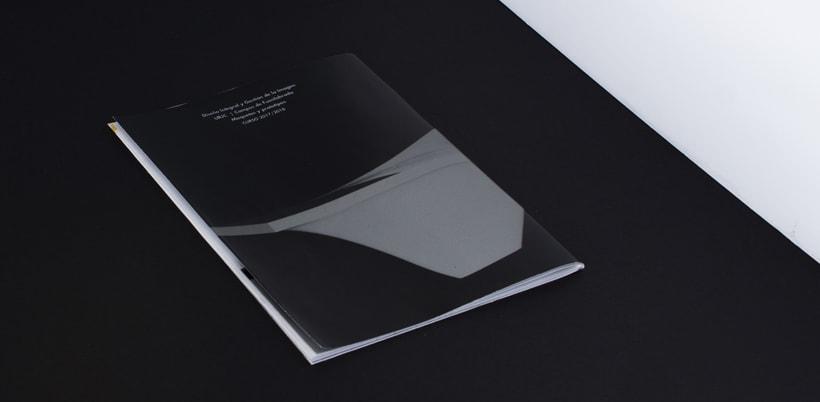 Serac Bench | Impresión 3D 16